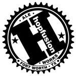 HopFusion Ale Works