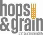 Hops & Grain Brewing