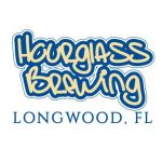 Hourglass Brewing