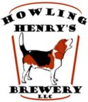 Howling Henry's Brewery