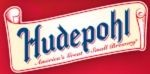Hudepohl-Schoenling Brewing Co.