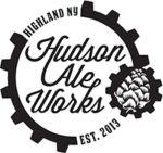 Hudson Ale Works