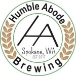 Humble Abode Brewing