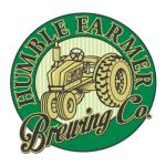 Humble Farmer Brewing
