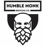 Humble Monk Brewing Co.