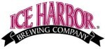 Ice Harbor Brewing Company
