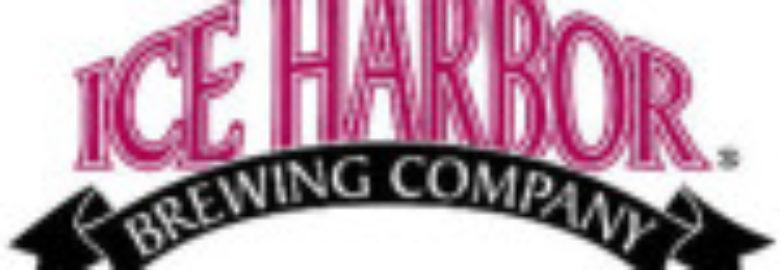 Ice Harbor Brewing Company