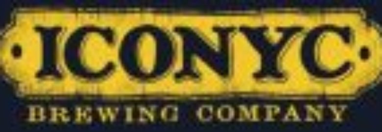 ICONYC Brewing Company