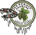 Icy Strait Brewing Company
