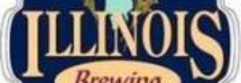 Illinois Brewing