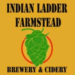 Indian Ladder Farmstead Cidery and Brewery