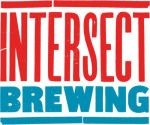 Intersect Brewing
