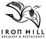 Iron Hill Chestnut Hill