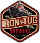 Iron Tug Brewing