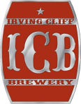 Irving Cliff Brewery