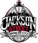 Jackson Street BrewCo