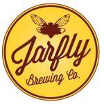 Jarfly Brewing Company
