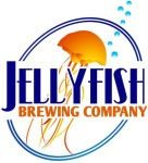 Jellyfish Brewing Company