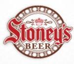 Jones Brewing Company