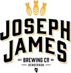 Joseph James Brewing Company