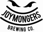 Joymongers Brewing Company