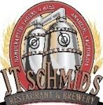 JT Schmids Brewhouse & Eatery