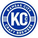 Kansas City Craft Brewers