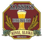 Kassiks Brewery