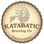 Katabatic Brewing Company