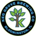 Keg Grove Brewing Company