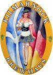 Kilmarnock Brewhaus