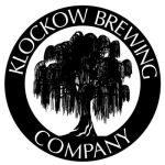 Klockow Brewing Company