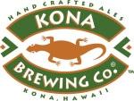 Kona Brewing Company (Craft Brew Alliance – AB InBev)