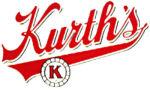 Kurth Brewery