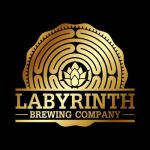 Labyrinth Brewing Company