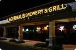 Lagerhaus Brewery and Grill
