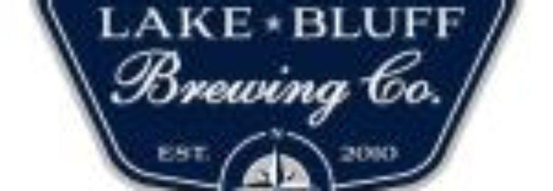 Lake Bluff Brewing Company