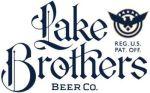 Lake Brothers Beer Company