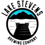 Lake Stevens Brewing Company