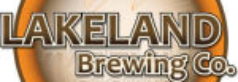 Lakeland Brewing Co. & Old School Annex