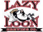 Lazy Loon Brewing Company
