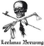 Leelanau Brewing Company