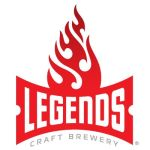 Legends Craft Brewery