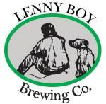 Lenny Boy Brewing Company