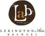Lexington Avenue Brewery