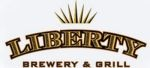Liberty Brewery & Grill – High Point