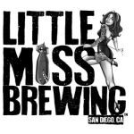 Little Miss Brewing