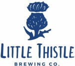 Little Thistle Brewing Company