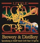 Little Toad Creek Brewery & Distillery