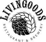 Livingood's Restaurant & Brewery